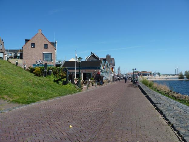 024 2014-04-16 034 Holland Urk