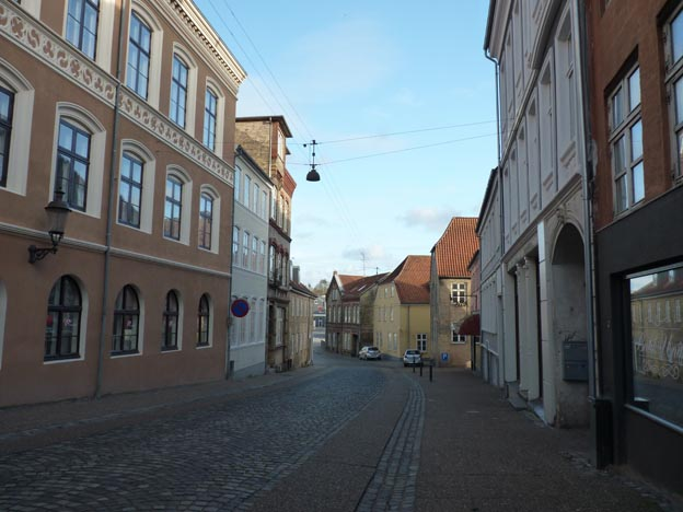 025 2014-04-13 045 Haderslev