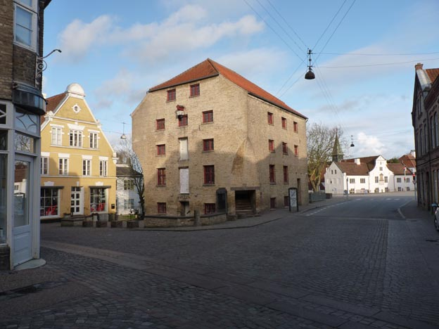 026 2014-04-13 046 Haderslev