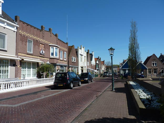 026 2014-04-16 043 Holland Urk
