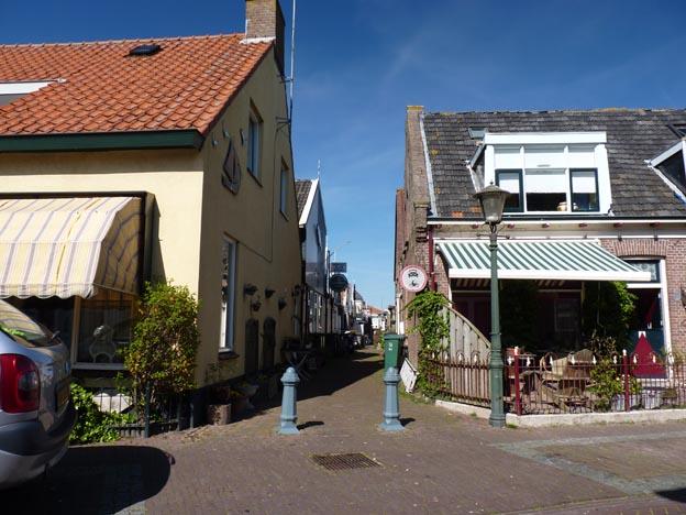 027 2014-04-16 045 Holland Urk