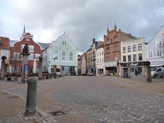 028 2014-04-13 035 Haderslev