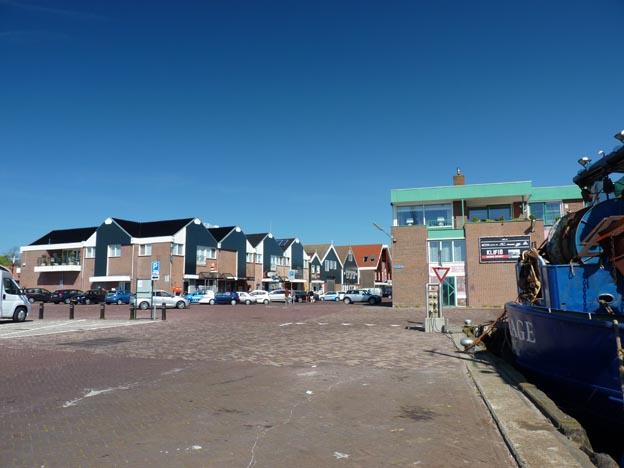 032 2014-04-16 013 Holland Urk