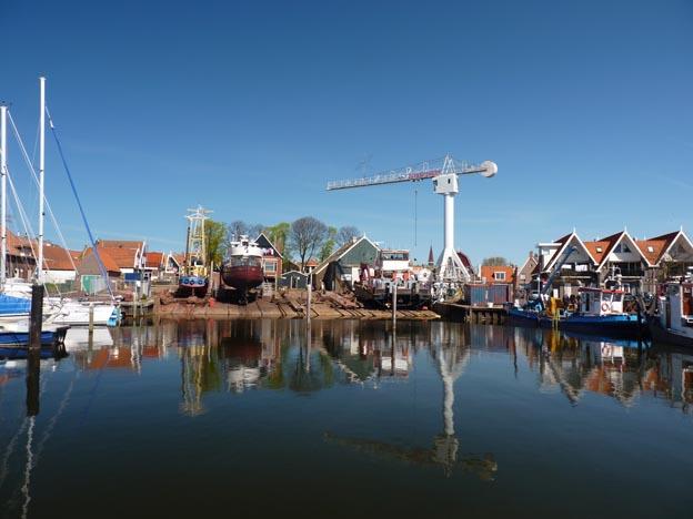 034 2014-04-16 051 Holland Urk Ställplats
