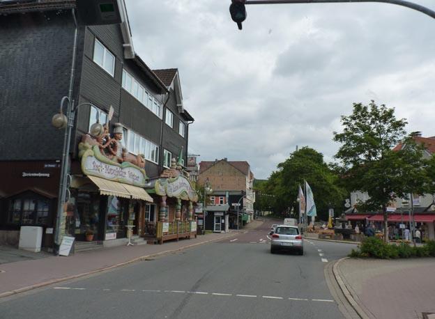 001 2014-07-01 002 Rübeland