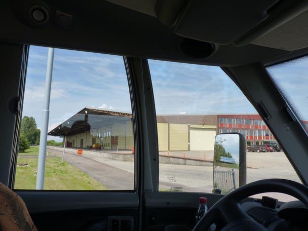 002 2014-06-27 005 Tullen i Malmö