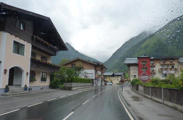 002 2014-07-05 003 Grossglockner Hochalpenstrasse
