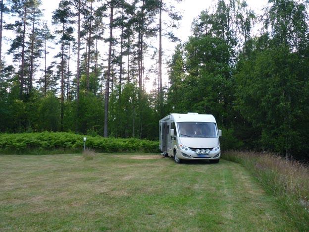 003 2014-06-26 006 Lovsjöbadens Camping