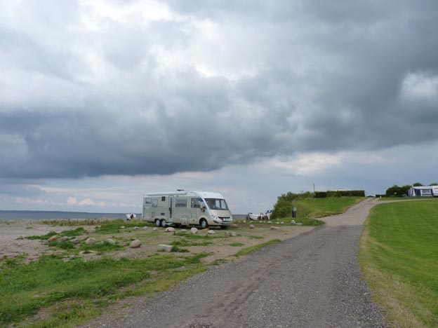 003 2014-06-28 012 Vikaer Strand Camping