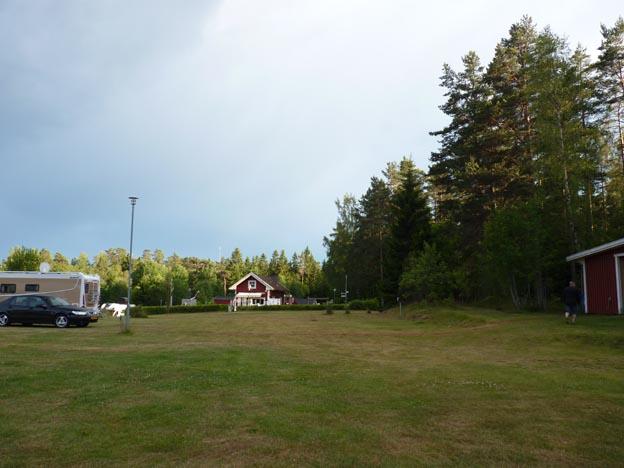 004 2014-06-26 007 Lovsjöbadens Camping