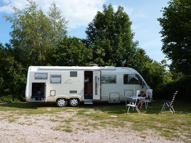 004 2014-06-27 009 Grönnegårde Camping