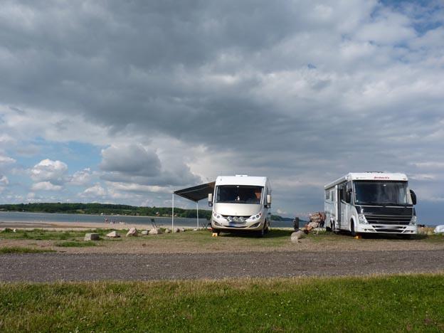 004 2014-06-28 030 Vikaer Strand Camping