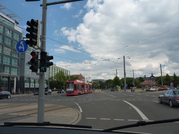 004 2014-07-01 009 Leipzig