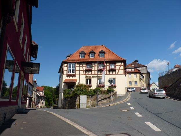 004 2014-07-02 006 Stadtsteinach