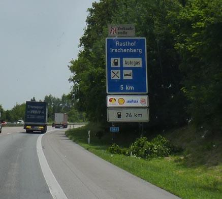 004 2014-07-04 011 Tyskland