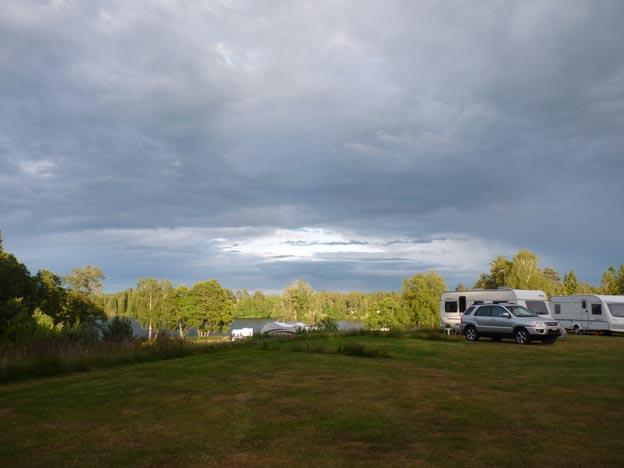 005 2014-06-26 004 Lovsjöbadens Camping