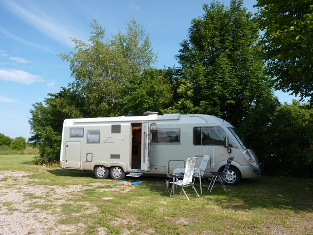 005 2014-06-27 016 Grönnegårde Camping