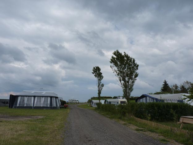 005 2014-06-28 023 Vikaer Strand Camping