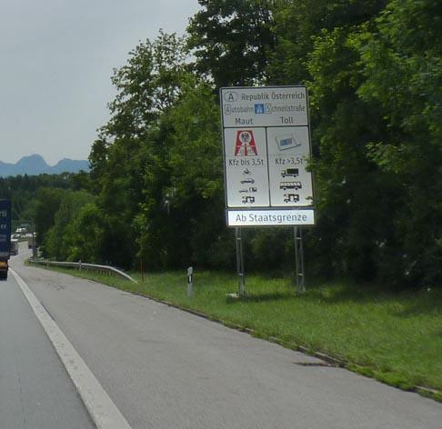 005 2014-07-04 012 Tyskland