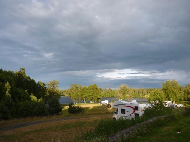 006 2014-06-26 005 Lovsjöbadens Camping