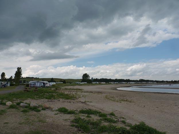 006 2014-06-28 006 Vikaer Strand Camping