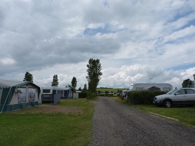 007 2014-06-28 013 Vikaer Strand Camping