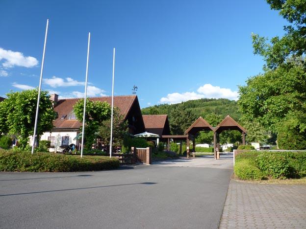 007 2014-07-01 028 Stadtsteinach Camping