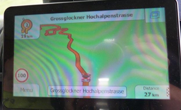 007 2014-07-05 013 Grossglockner Hochalpenstrasse