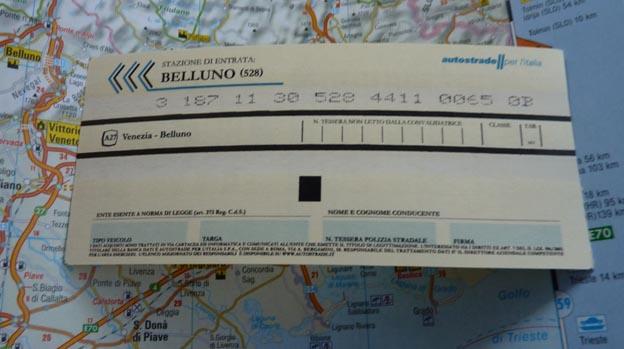 007 2014-07-06 010 motorvägsbiljett