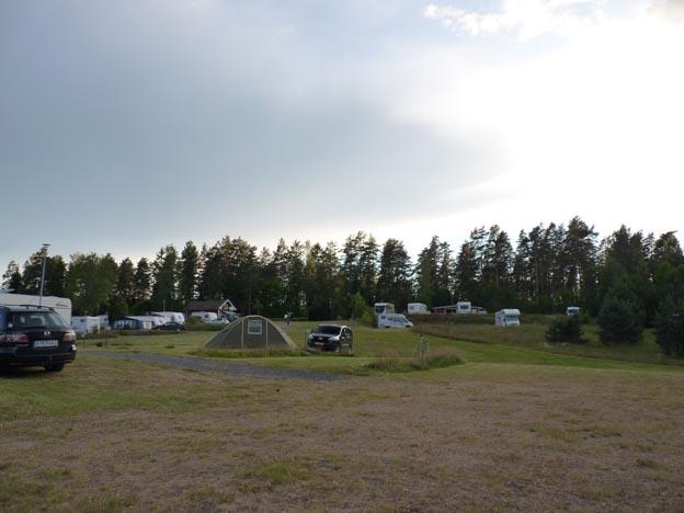 008 2014-06-26 014 Lovsjöbadens Camping