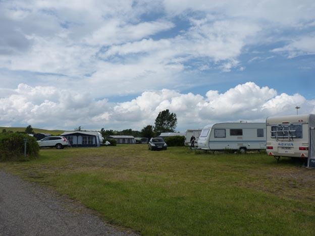 008 2014-06-28 015 Vikaer Strand Camping