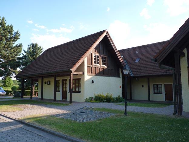 008 2014-07-01 027 Stadtsteinach Camping