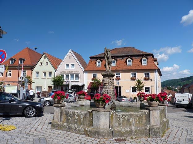 008 2014-07-02 009 Stadtsteinach