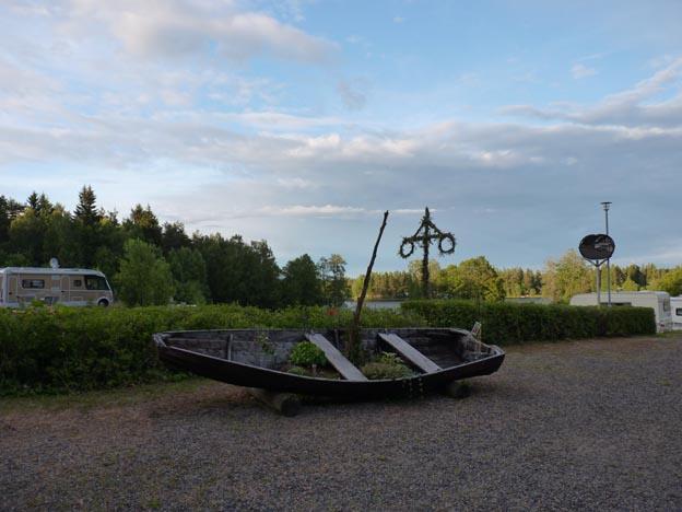 009 2014-06-26 009 Lovsjöbadens Camping