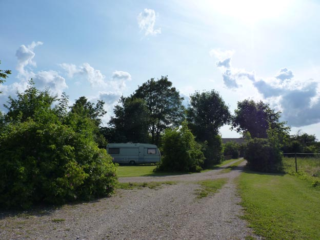 009 2014-06-27 011 Grönnegårde Camping