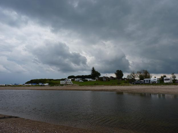 009 2014-06-28 026 Vikaer Strand Camping