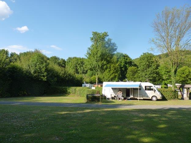 009 2014-07-01 017 Stadtsteinach Camping
