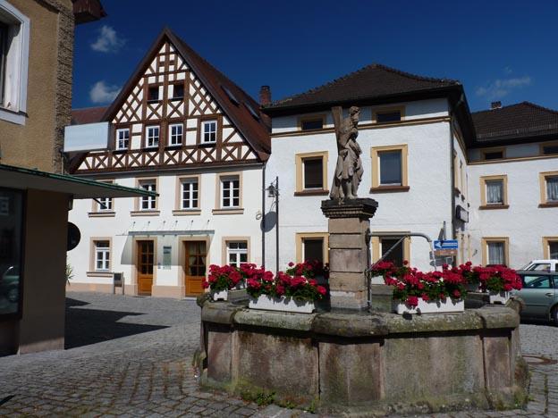009 2014-07-02 010 Stadtsteinach