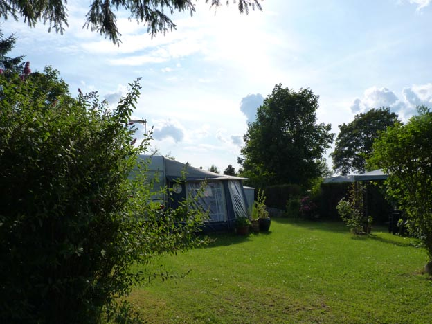 010 2014-06-27 017 Grönnegårde Camping