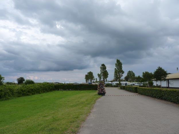 010 2014-06-28 019 Vikaer Strand Camping