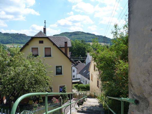 010 2014-07-02 014 Stadtsteinach