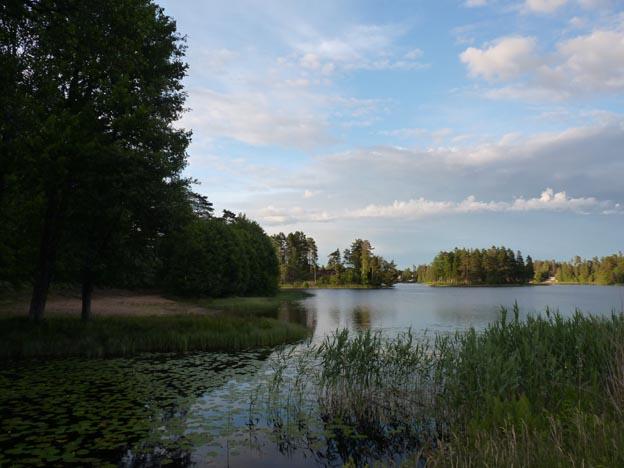 011 2014-06-26 015 Lovsjöbadens Camping