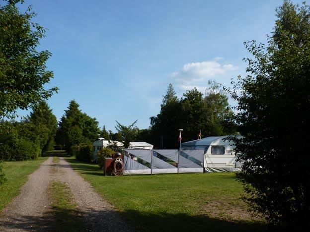 011 2014-06-27 018 Grönnegårde Camping