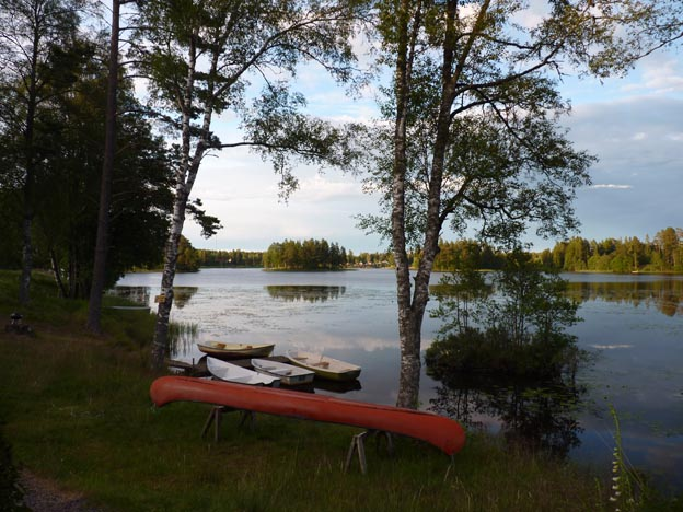 012 2014-06-26 012 Lovsjöbadens Camping