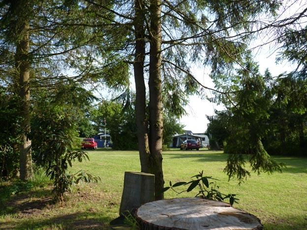 012 2014-06-27 019 Grönnegårde Camping
