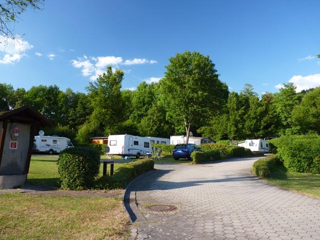 012 2014-07-01 026 Stadtsteinach Camping