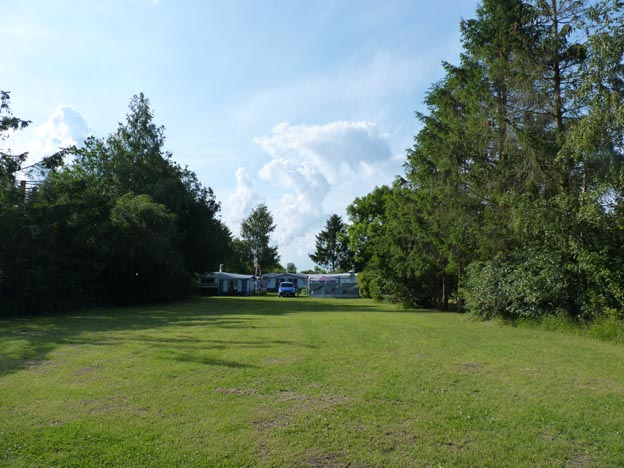 013 2014-06-27 020 Grönnegårde Camping