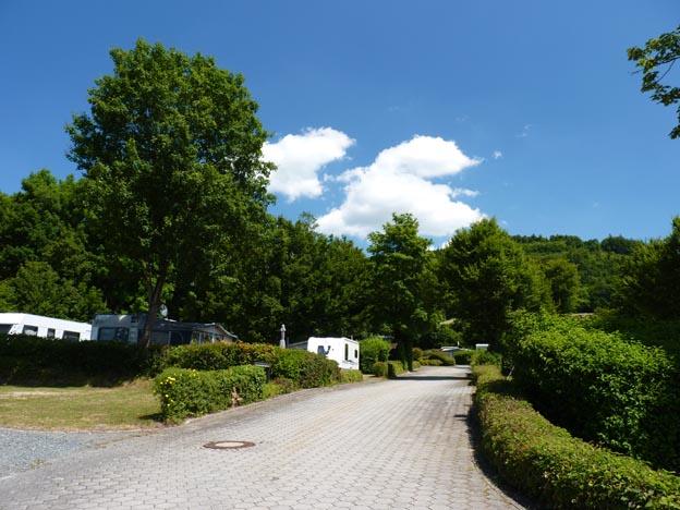 013 2014-07-02 021 Stadtsteinach Camping