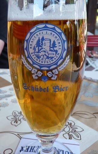 013 2014-07-02 041 Stadtsteinach Camping