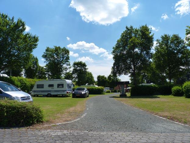 014 2014-07-02 024 Stadtsteinach Camping